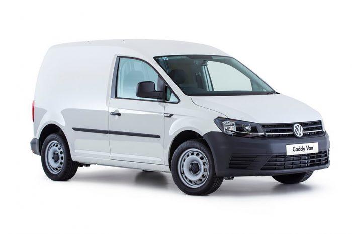 Volkswagen-Caddy-Van-2016